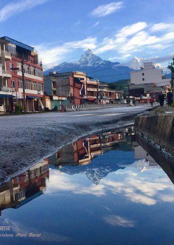 नेपाल बन्द कति सस्तो !